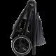 Wózek spacerowy Britax B-AGILE M 0-22 kg