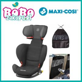 MAXI COSI RodiFix AP Air Protect 15-36KG Nowe kolory