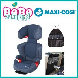 MAXI-COSI RODI AP AIRPROTECT FOTELIK SAMOCHODOWY 15-36 kg