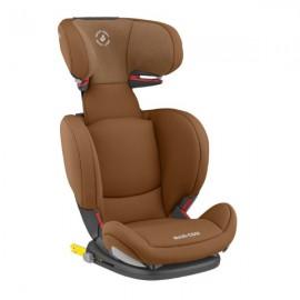 Fotelik samochodowy Maxi-Cosi Rodifix AP Isofix 15-36Kg