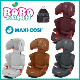 MAXI-COSI Kolory 2020 RODI AP FOTELIK SAMOCHODOWY 15-36 kg