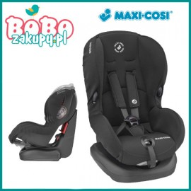 MAXI COSI PRIORI SPS fotelik samochodowy 9-18 kg kolory 2020