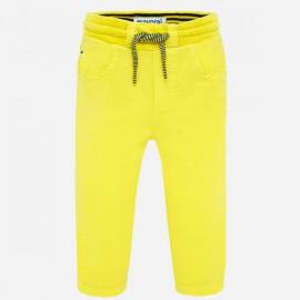 Mayoral 1547.067 Długie spodnie dla chłopca