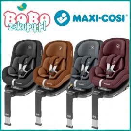 Zestaw Maxi Cosi PEARL PRO 2 9-18 kg + Familyfix 3 NOWOŚĆ