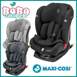 Fotelik samochodowy Maxi-Cosi Titan PLUS 9-36 Kg Nowość 2020