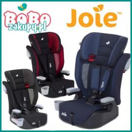 Fotelik samochodowy Joie ELEVATE 9-36 kg