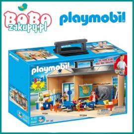Playmobil 5941 Przenośna szkoła