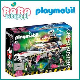 Playmobil 70170 Samochód Ghostbusters Ecto-1A