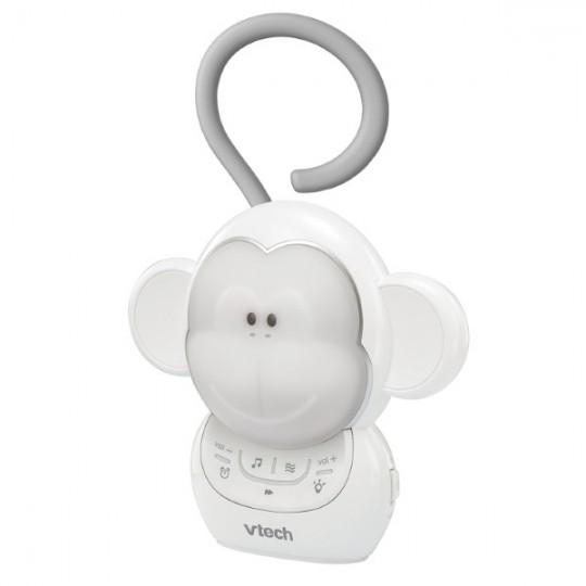 VTECH ST1000 Niania Uspokajająca Małpka Myla