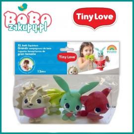Tiny Love Bobozakupy.pl Wózki dziecięce i foteliki