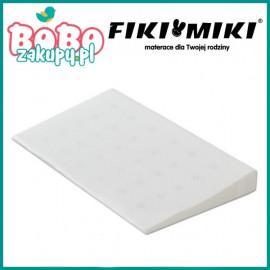 Fiki Miki Poduszka Klin+PMK1 40/60 cm