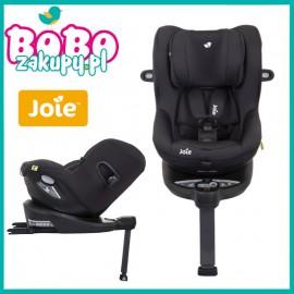 JOIE I-SPIN 360 ISOFIX FOTELIK SAMOCHODOWY 0-18KG