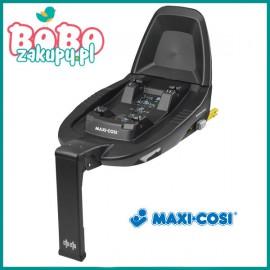 Maxi Cosi BAZA Familyfix 2 NOWOŚĆ