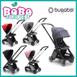Bugaboo ANT lekki wózek spacerowy 0-22 kg