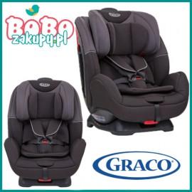 Fotelik samochodowy GRACO ENHANCE 0-25 KG