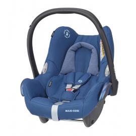 Maxi Cosi CabrioFix fotelik 0-13 kg kolory 2020