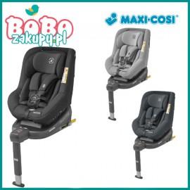 Maxi Cosi BERYL fotelik samochodowy z bazą 0-25 kg kolekcja 2020