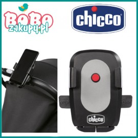 Chicco Uchwyt na telefon do wózka