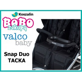 TACKA DO WÓZKA Valco Baby SNAP DUO