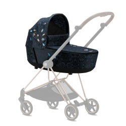 CYBEX MIOS 2.0 CARRY COT...