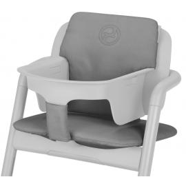 CYBEX LEMO komfortowa wkładka do krzesełka