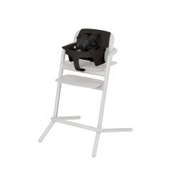 CYBEX LEMO Baby Set, siedzisko