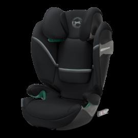 CYBEX Solution S i-Fix Fotelik samochodowy 15-36kg