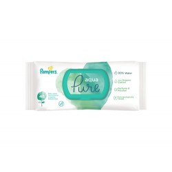 Pampers Aqua Pure...