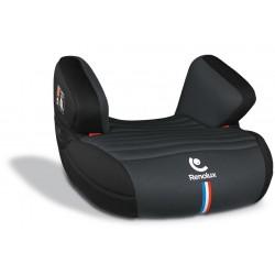 Renolux JET 15-36 kg Fotel...