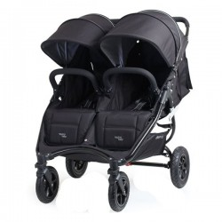 Valco Baby Snap Duo Sport...