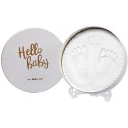 BABY ART MAGIC BOX SHINY...