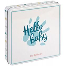 BABY ART MAGIC BOX SQUARE...