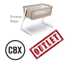 CBX CYBEX HUBBLE AIR...