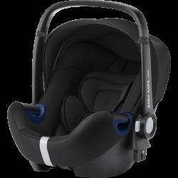 Britax Romer Baby-Safe 2...