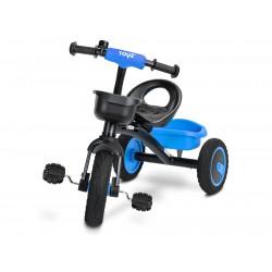 Toyz Embo Rowerek trójkołowy