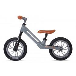Sun Baby RACER Rowerek biegowy