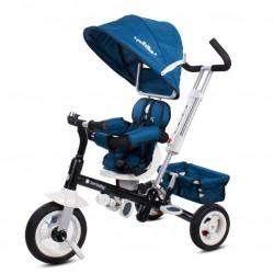 Sun Baby Super Trike Plus...