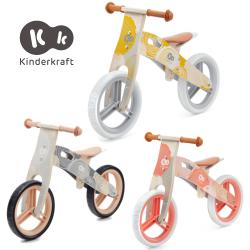 Kinderkraft Runner 2021...