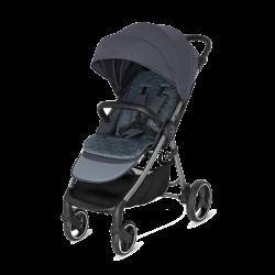 Baby Design WAVE Wózek...