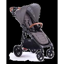Valco Baby Snap 4 Trend V2...