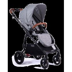 Valco Baby Snap 4 Ultra...