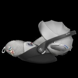 Cybex Cloud Z I-Size Fotelik Samochodowy 0-13kg