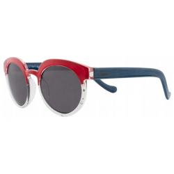 CHICCO Dziecięce okulary...
