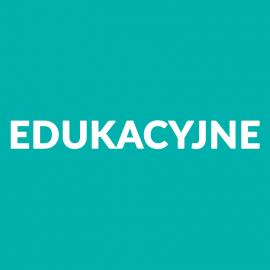 Edukacyjne