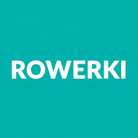 Rowerki