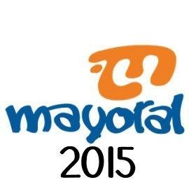 Mayoral 2015
