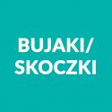 Bujaki/Skoczki