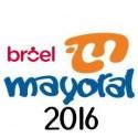 Mayoral 2016