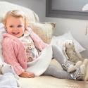 Baby Girl 3-24m