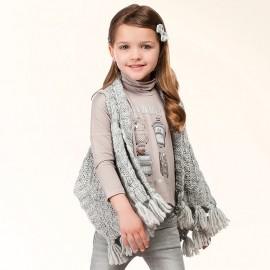 Mini Girl 2-9 years